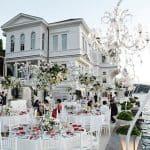 Ahmet Rasim Paşa Yalısı A'Jia Hotel