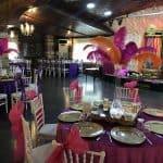 Yaren Cafe
