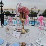 Oba My Club Büyükçekmece Kır Düğünü Fiyatları