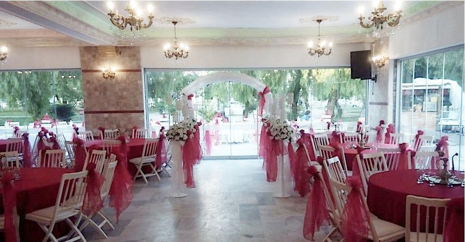 taş konak bayraklı izmir düğün mekanları