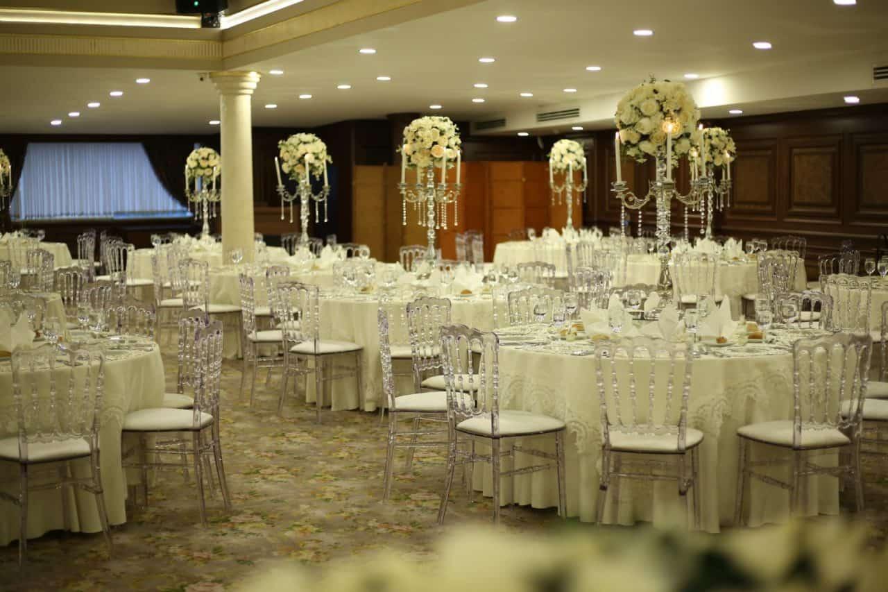 hurry inn hotel güngören istanbul düğün mekanları