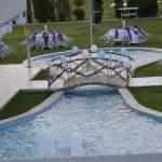 Festival Kır Düğün Salonu düğün fiyatları