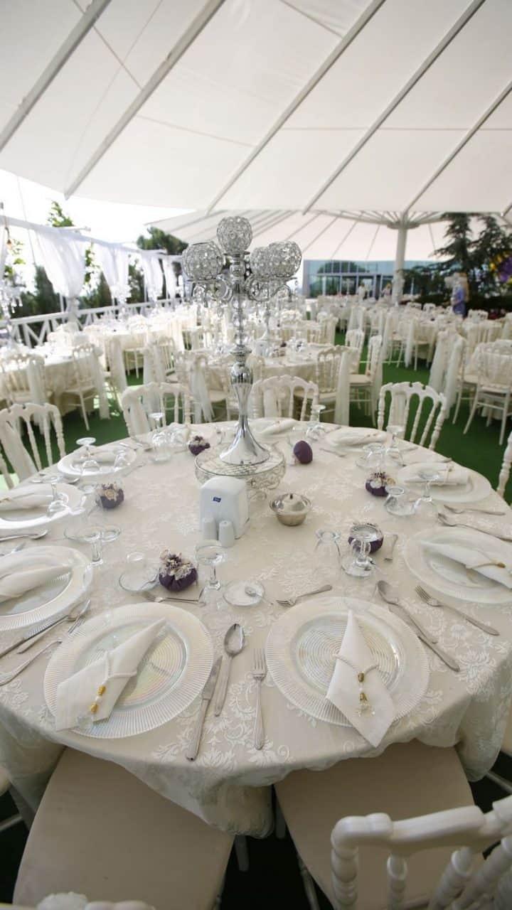 Çavuşbaşı Kasrı düğün fiyatları