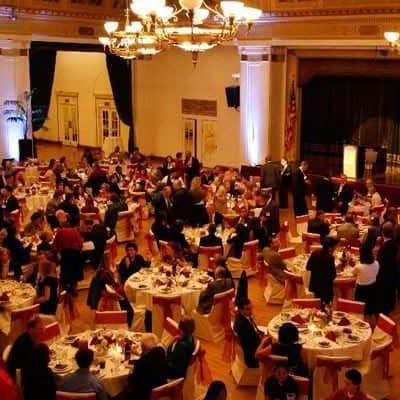 Kartal Düğün Salonları