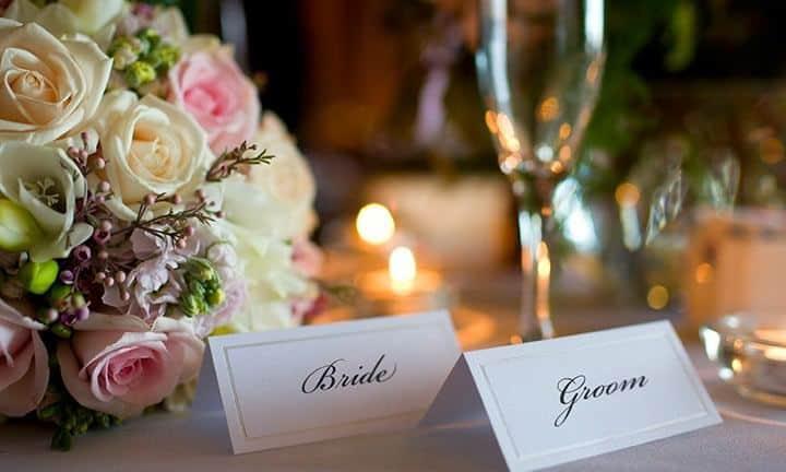 En Uygun Düğün Paketleri