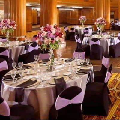 Ümraniye Düğün Salonları