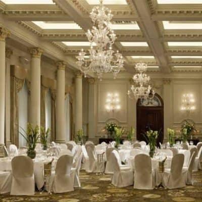 Düğün Salonları Fiyatları ve Özellikleri