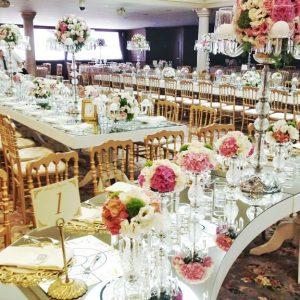 Hurry Inn Hotel Düğün Organizasyon Merter