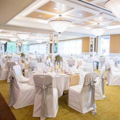 Bahçelievler Düğün Salonları Fiyatları