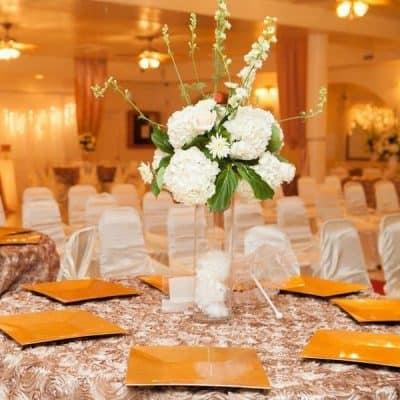 Avcılar Düğün Salonları