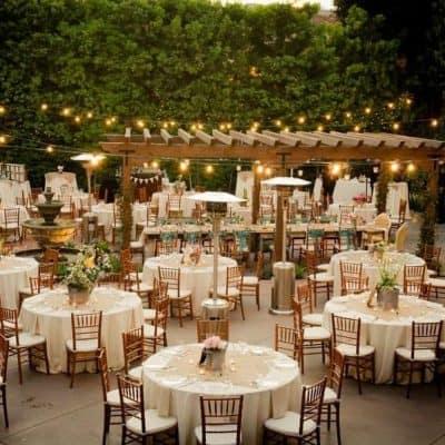 Düğün Paketleri Ankara