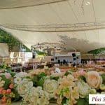 Topkapı Garden Düğün Salonu Pınarbaşı