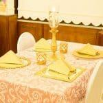 Çömlek Restaurant Üsküdar