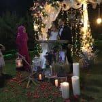 Vera Kır Düğünü