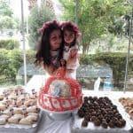 Pastacı Kız Catering