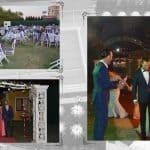 Sezai Esen Festival Düğün Salonları Gaziemir Düğün Fiyatları