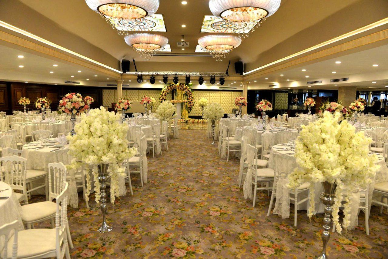 Hurry Inn Hotel Güngören Otelde Düğün Fiyatları
