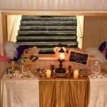 Nirvana Vip Beşiktaş Düğün Fiyatları