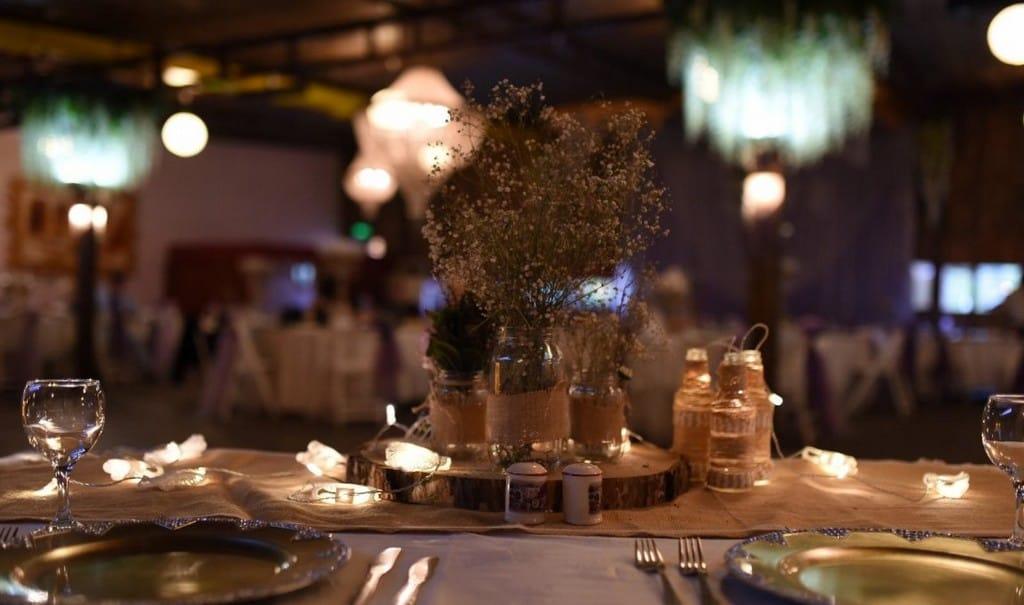 Temiz Bahçe kır Düğün Salonu Balcova Düğün Fiyatları