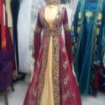 Duygum Wedding Buca Kına Gecesi Fİyatları
