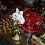 Duygum Wedding Buca Kına Gecesi Fiyatları