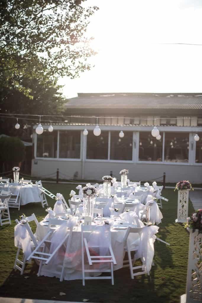 Buca atlı spor kulübü izmir düğün mekanları
