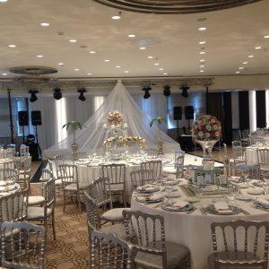 ramada plaza tekstilkent esenler istanbul otelde düğün fiyatları