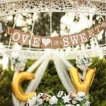 Temiz bahçe Kır Düğün Salonu Balçova Düğün Fiyatlarıı