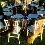 Temiz bahçe Kır Düğün Salonu Balçova Düğün Fiyatları