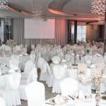 ramada encore bayrampaşa istanbul düğün fiyatları