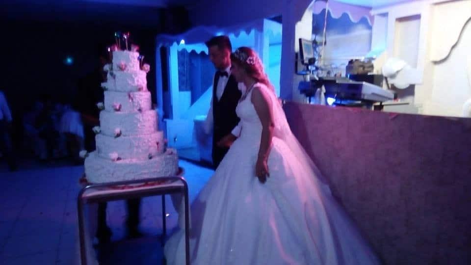 Beyaz Saray Düğün Salonu izmir düğün fiyatları