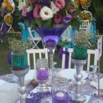 Duygum Wedding Kır Düğünü fiyatları