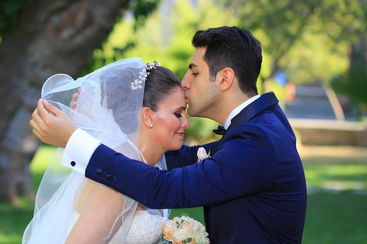 Stüdyo Alkım Düğün Fotoğrafçısı fiyatları