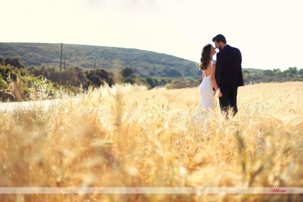 Stüdyo Alkım Düğün Fotoğrafçısı