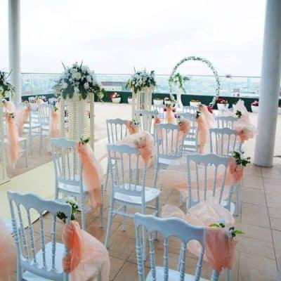 Beylikdüzü Düğün Salonları Tercihleri