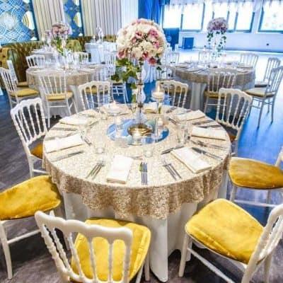 Üsküdar Düğün Salonları