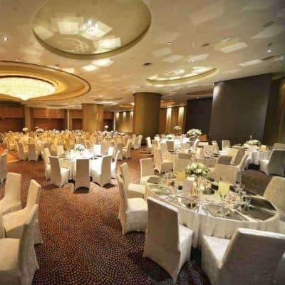 Otel Düğün Fiyatları