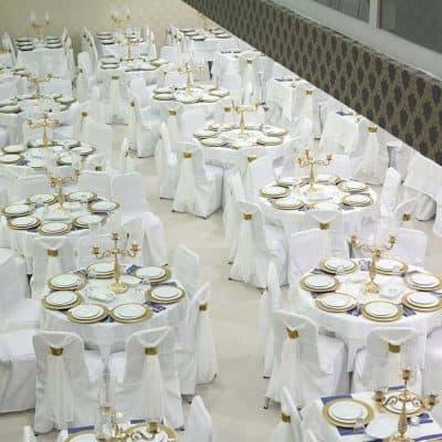 Küçükçekmece Düğün Salonları