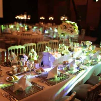 Ataşehir Düğün Salonları