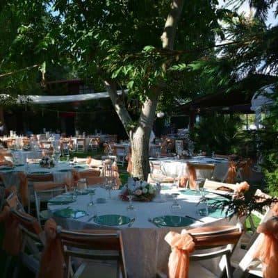 Yemekli Düğün Fiyatları İstanbul
