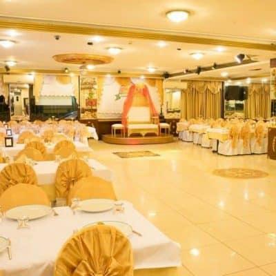 Ümraniye Düğün Salonları Fiyatları
