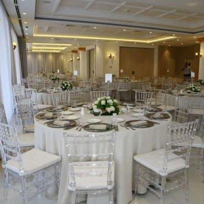 Düğün Salonları Avrupa Yakası