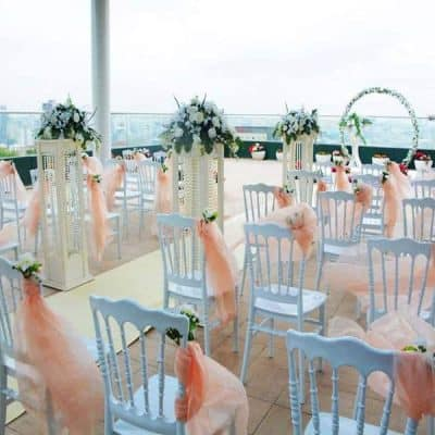 Beylikdüzü Düğün Salonları Fiyatları