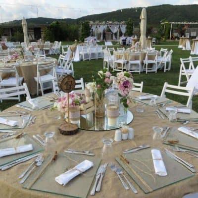 Maltepe Kır Düğünü Mekanları
