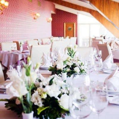 En İyi Maltepe Düğün Salonları