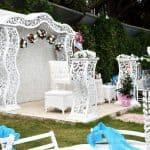 Bizim Bahçe Kır Düğün Salonları
