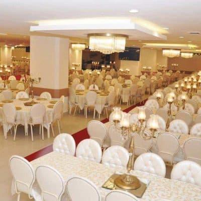 Salon Event Bakırköy