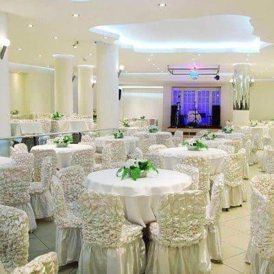 Avcılar Düğün Salonları ve Fiyatları