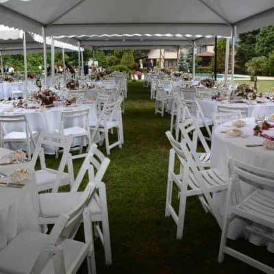 Villa Riva Garden Beykoz Nişan Mekanları