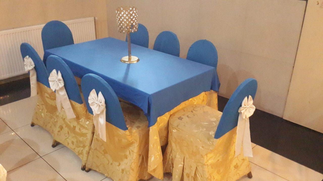 Marmara Düğün Salonu Gaziosmanpaşa Düğün Fiyatları